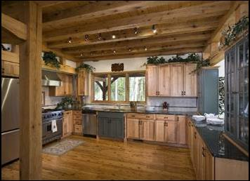 Timber Frame Post And Beam Photo Gallery Exposed Beams Bents Timbers Trusses Vaulted